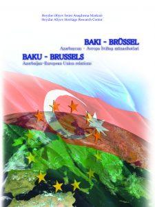 baku_brussels