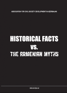historical-facts-armenian-myths