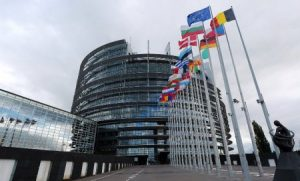 1466066301_europe-parliament-eu-building