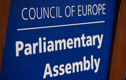 Council_of_Europe_Parliamentary_Assembly_Credit_Jacques_Denier_Council_of_Europe_CNA_World_Catholic_News